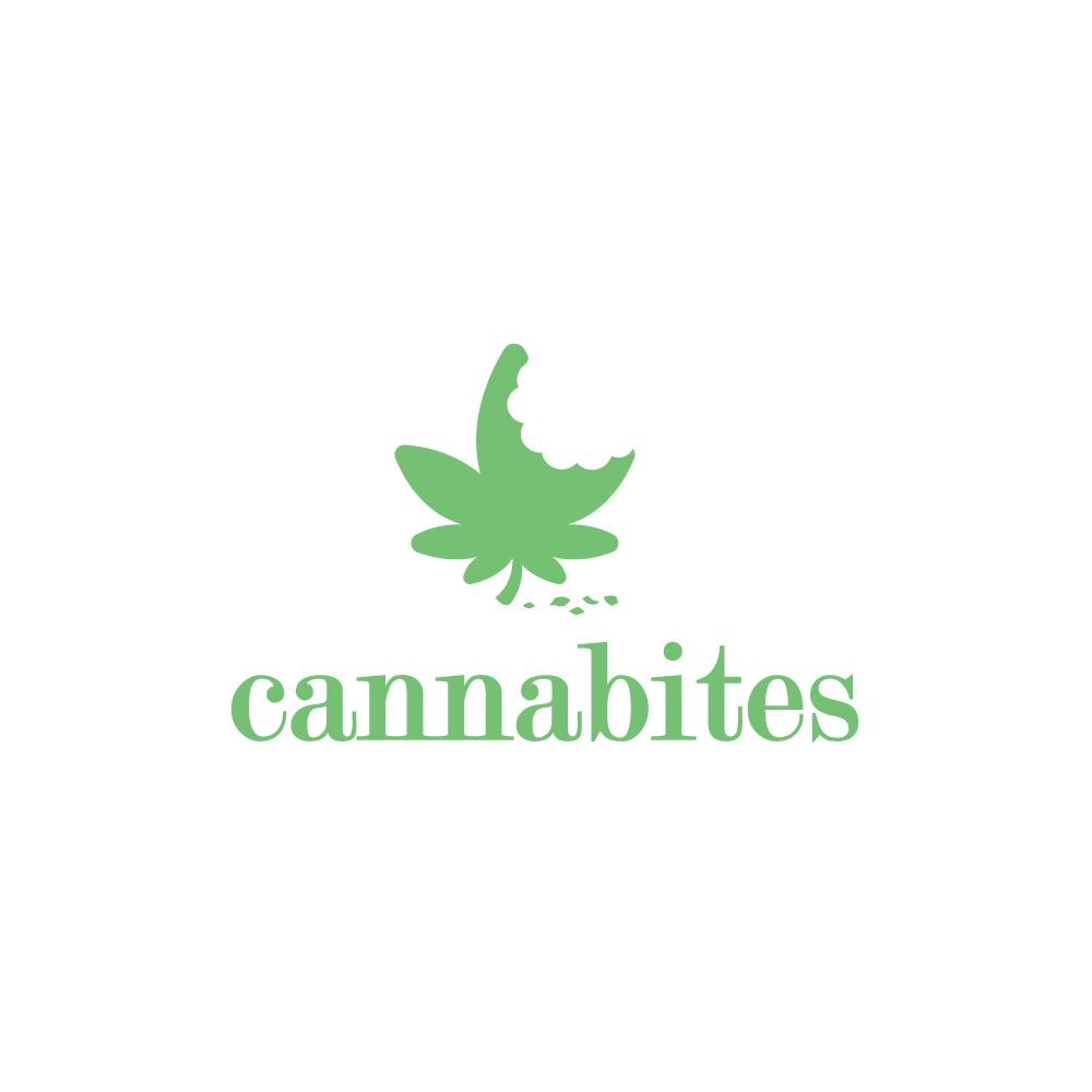 cannabites1