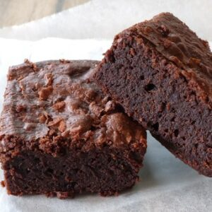 Hash Brownies